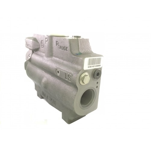 161B5110 - PVP100 Pump Side module