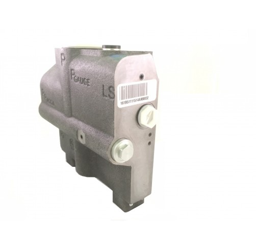 161B5111 - PVP100 Pump Side module