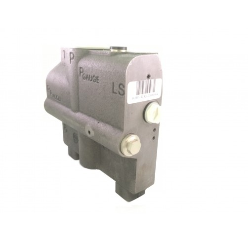 161B5141 - PVP100 Pump Side module