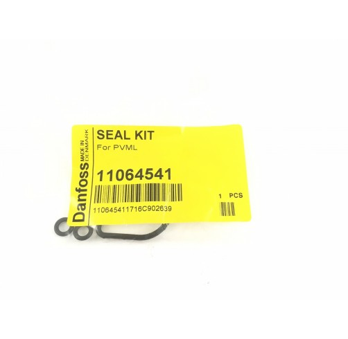 11064541- Seal Kit for PVML