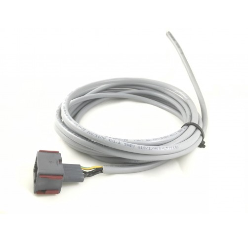 157B4994 - AMP Cable Kit