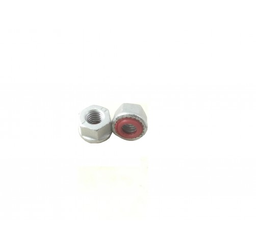 681X8270 - Nut Seal for PVM