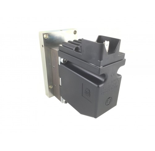 155G4093 - PVEH120 Electrical Actuation