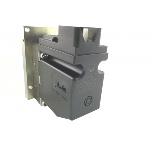 155G4274 - PVEO120 Electrical Actuation