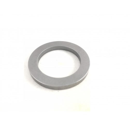 11043824 - Bearing Washer OMP