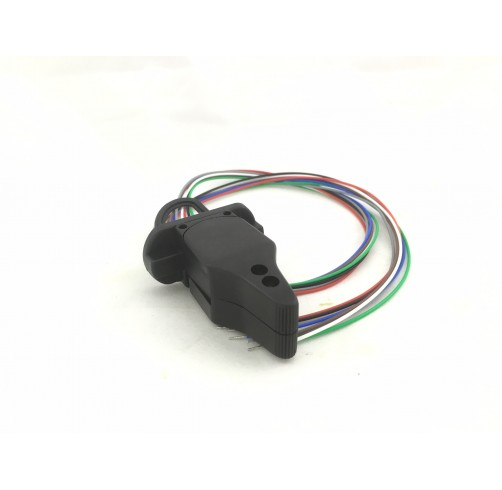 155U2605 - PVREL Remote Joystick