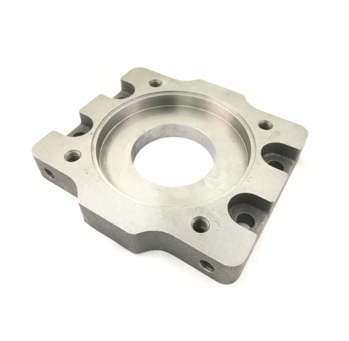 1700566 - Adapter Flange SAE C Series 45 Frame E