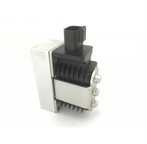 11103692 - PVEA16, electrical actuation, proportional control