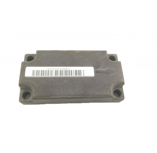 157B0009 - PVMD32 Cover for mechanical actuation